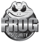 empresas de monitoramento - Frog Security