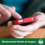 onde encontrar monitoramento residencial via internet no Morumbi