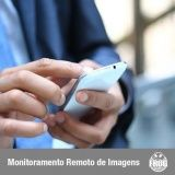 quanto custa monitoramento de alarme via internet no Piqueri